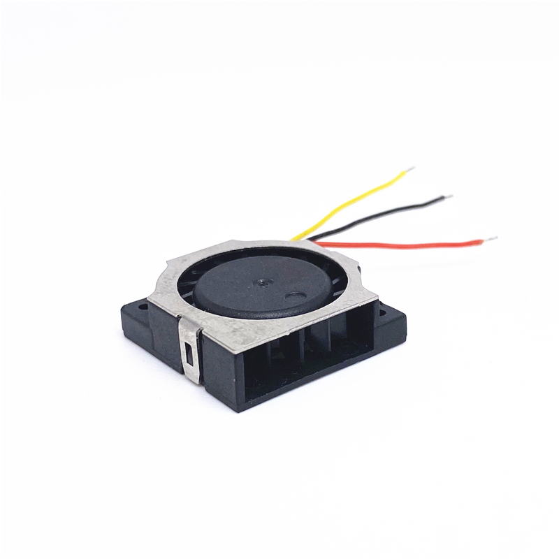 NEW 2006 <font><b>5v</b></font> 12v 2CM <font><b>20MM</b></font> <font><b>fan</b></font> 20*20*6MM Blower <font><b>fan</b></font> 6200RPM ultrathin <font><b>fan</b></font> mini laptop <font><b>fan</b></font> 3wire image