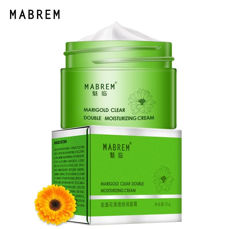Professional Face Cream Clearing Moisturizing Creams Anti aging Moisturizer Nourishing Collagen Essence Women Skin Care Cream