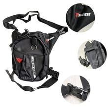 Sport Bags Covers