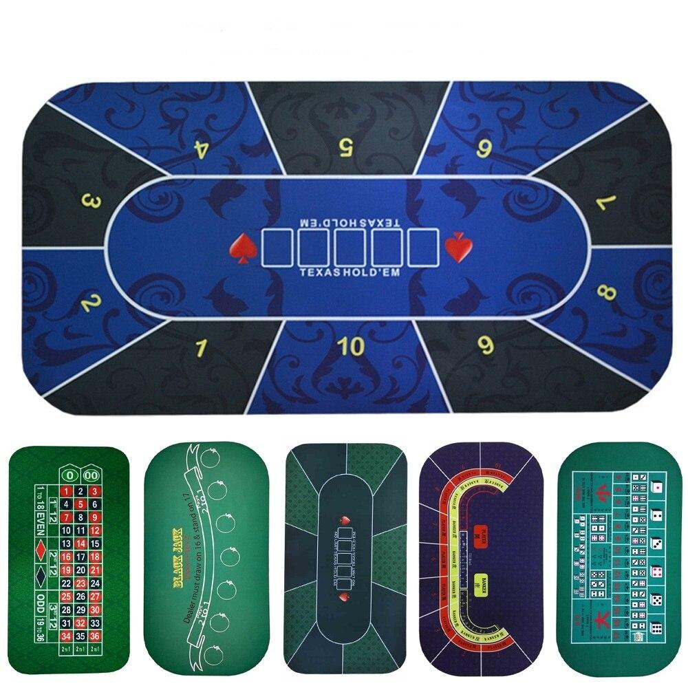 180-90cm-suede-rubber-texas-hold'em-casino-font-b-poker-b-font-tablecloth-green-board-game-font-b-poker-b-font-mat-with-shoulder-bag-high-quality