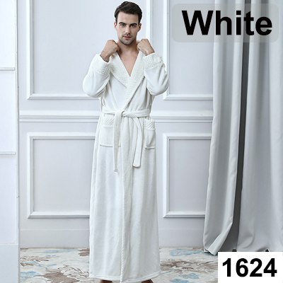 Men White