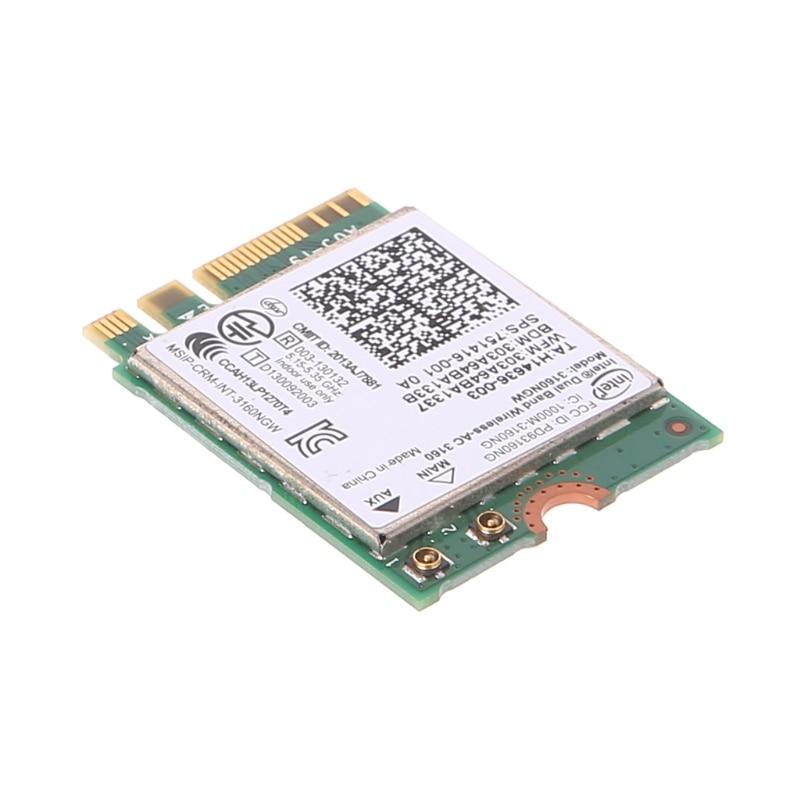 lowest price KuWFi Outdoor Wifi Router 300Mbps Wireless Repeater Wifi Bridge Long Range 2 4Ghz 1KM Outdoor CPE AP Bridge 24V POE LAN amp WAN