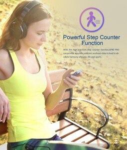 Image 5 - Hidizs AP80 PRO double ESS9218P Bluetooth lecteur de musique Portable MP3 USB DAC hi res Audio DSD64/128 apt x/LDAC compteur de pas FM