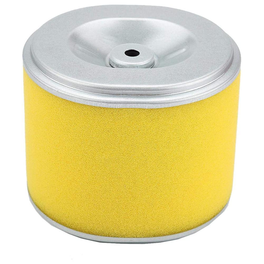 Воздушный фильтр 2 шт. для Honda gx240 gx270 17210-ze2-822 5266721 2893899 746096