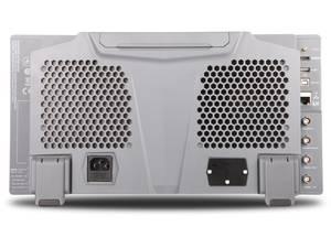 Image 4 - Rigol RSA3015E TG 1.5 GHz analyseur de spectre en temps réel avec générateur de suivi