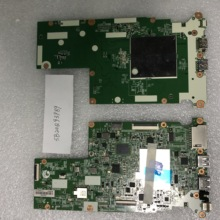 Placa base para Chromebook BM5688-V1