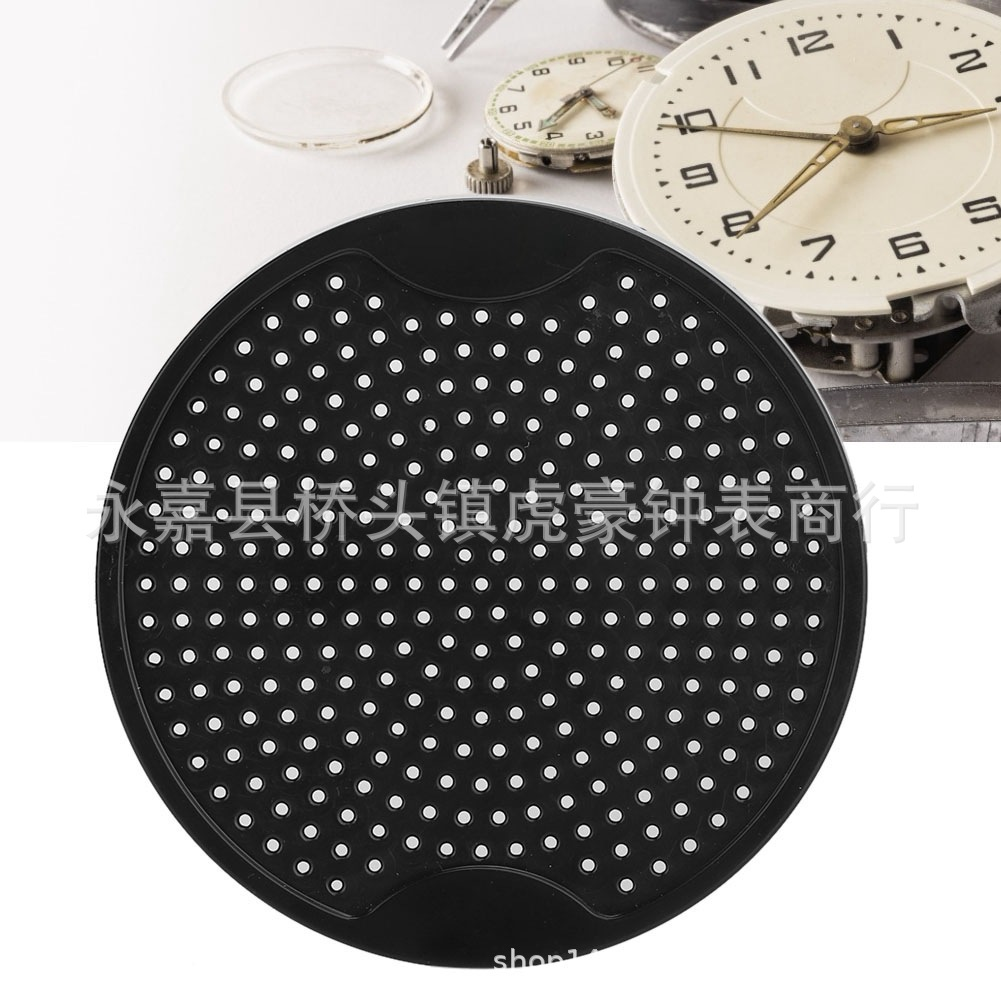 Watch Accessories Watch Repair Tool 7153-Shaped Letter Decoration Tray Letter Decoration Saucers Storage Acicular Accessories Ch
