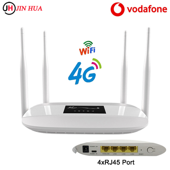 unlocked-3g-dongle-4g-routers-lte-modem-rj45-lan-port-portable-4g-lte-hotspot-wifi-data-card-for-all-sim-wireless-wifi-router