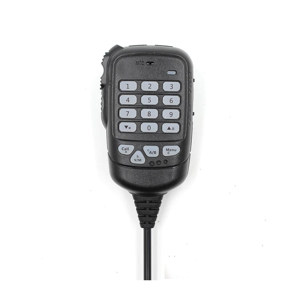 MIC-VV898BP-New (6)