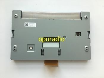 Envío Gratis, nuevo, Original, pantalla táctil de 8,0 pulgadas, Panel LQ080Y5DZ05 LCD digitalizador para nuevo Ford SYNC 3, piezas de coche