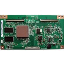 Logic-Board V400h1-C01-V400h1-C03-Kit Lcd-Panel T-Con for TLM40V69P LA40A550P1R Original