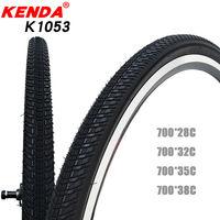 자전거 타이어 700 도로 자전거 타이어 700c 700 * 28c/32c/35c/38c 외부 튜브 85psi 도시 자전거 바퀴 타이어 타이어 k1053|자전거 타이어|스포츠 & 엔터테인먼트 -