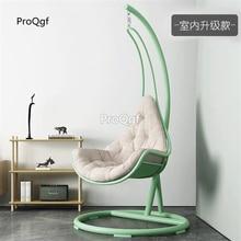 Ngryise 1 шт. набор качели расслабляющий стул, как луна