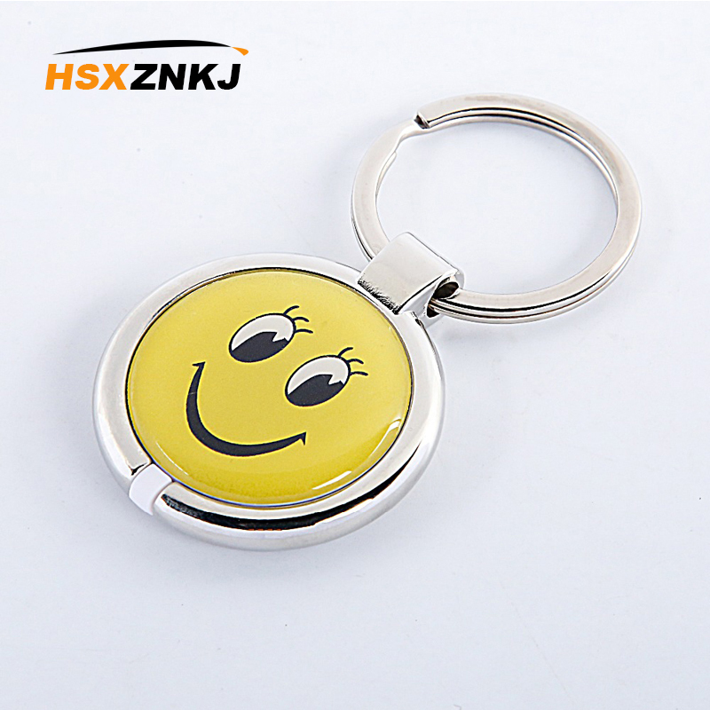 5pcs/lot 13.5MHZ IC-UID MF S50 1K NFC Card S50 NFC Tags Clone Copy Back Rewritable Blank RFID Keyfobs Access Control