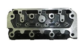 3D84-1 3D84 części silnika głowica cylindra pasuje do YANMAR PC20-5 PC20-6 tanie i dobre opinie CN (pochodzenie)
