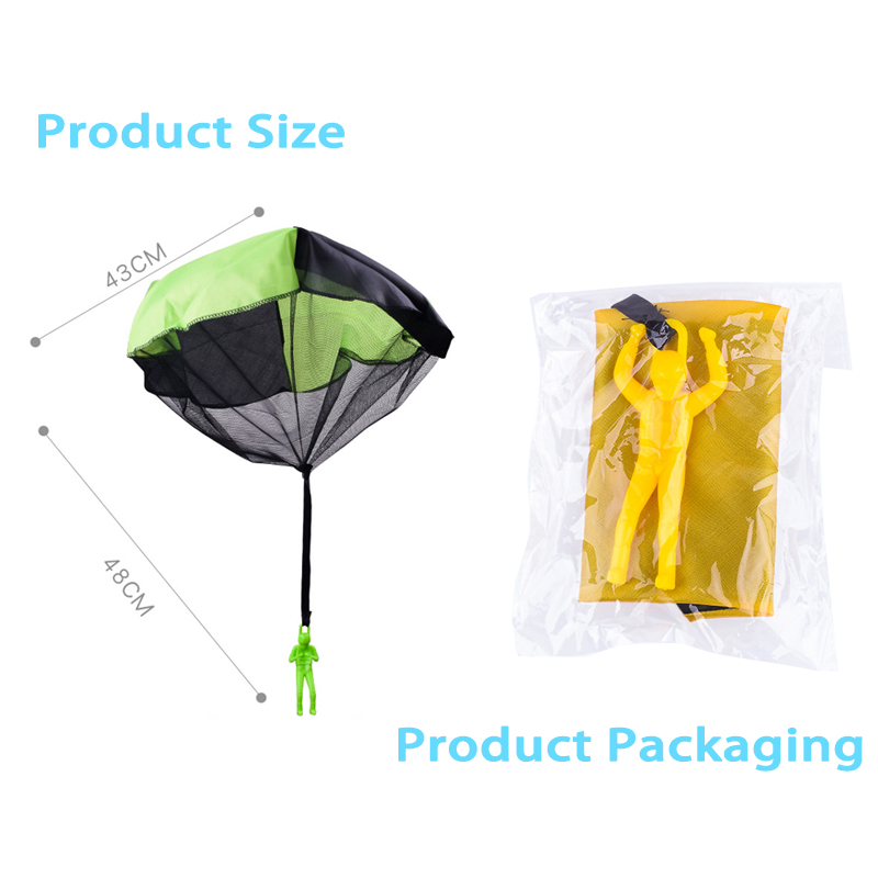 2pcs-Hand-Throw-Soldier-Parachute-Toys-Indoor-Outdoor-Games-for-Kids-Mini-Soldier-Parachute-Fun-Sports (3)