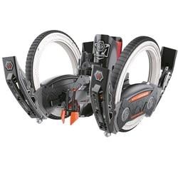 RC fighting machine KEYE Toys Space Warrior (, wheels) 2.4G-KT801
