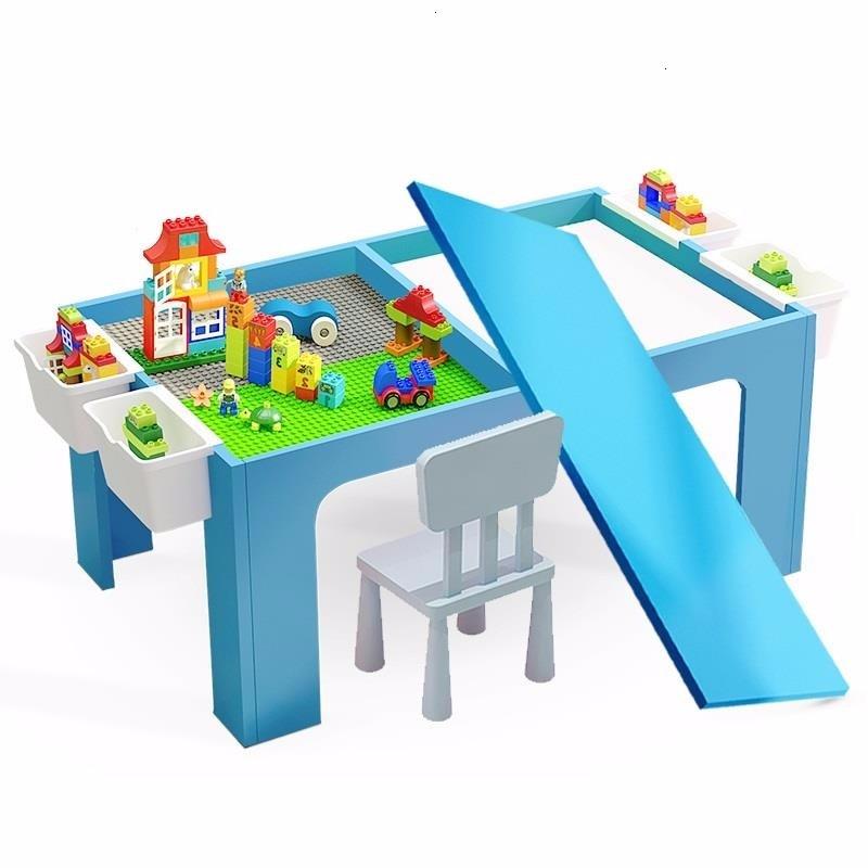 Play Stolik Dla Dzieci Avec Chaise Baby Study Tavolo Bambini Game Kindergarten Mesa Infantil Kinder Bureau Enfant Kids Table