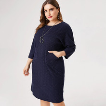 2020 Spring Plus Size sweater d