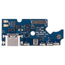 Charging Port Board for  Leagoo S10 Replacement Charging Parts
