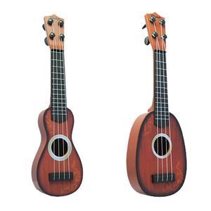 Mini Beginner Classical Ukulel