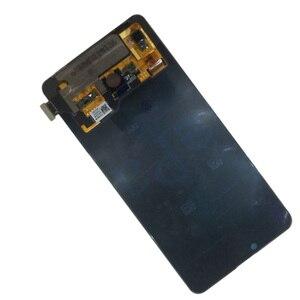 """Image 4 - Amoled 6.39 """"dla Xiaomi Redmi K20 Pro wyświetlacz LCD ekran dotykowy Digitizer zgromadzenie dla Xiaomi Mi 9T Pro ekran LCD k20 wymienić"""