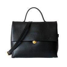 Большая вместительная женская сумка, модные роскошные сумки, женские сумки, дизайнерские сумки из коровьей кожи, дизайнерская сумка высокого качества, сумка через плечо