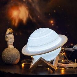 Coquimbo, 3D-печать, оформление дома, спальня, светодиодный ночсветильник с пультом дистанционного управления, подарок для детей, ночник