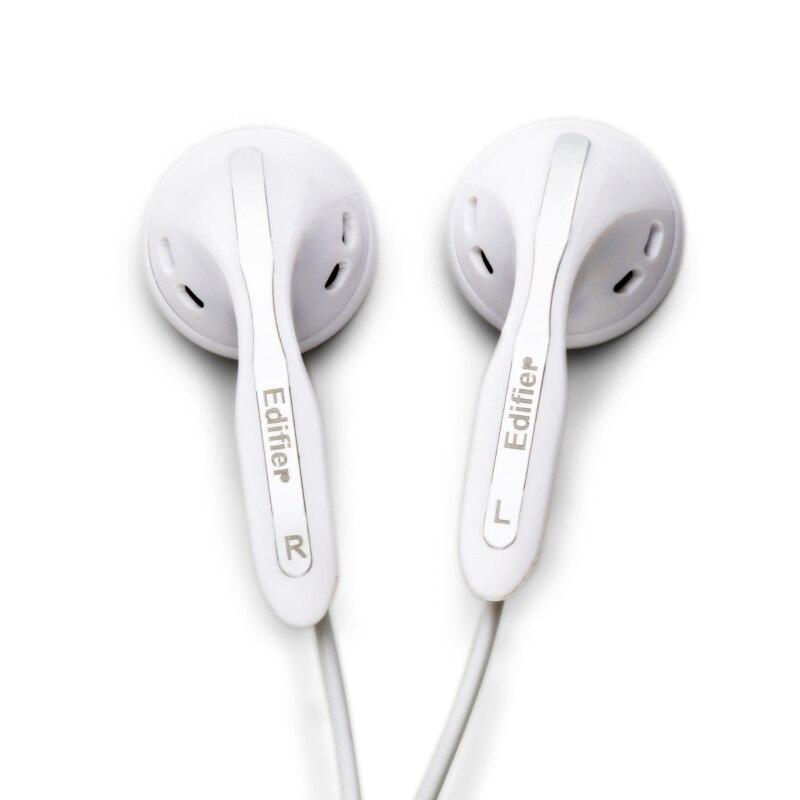 ouvido, isolação de barulho, earbuds Hi-Fi, som,