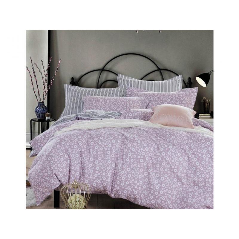 Bedding Set double АльВиТек, CA, 194 bedding set double альвитек ca 193