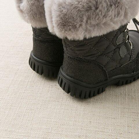bebe menino sapatos de moda solida botas moda bebe menino sapatos