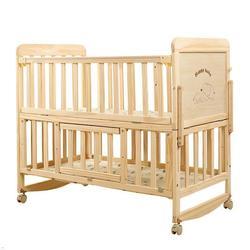 Dziecko Letto Kid dziecko Letti Per Bambini Recamara Infantil drewniane dzieci Chambre Kinderbett Lit Enfant meble dziecięce łóżko na