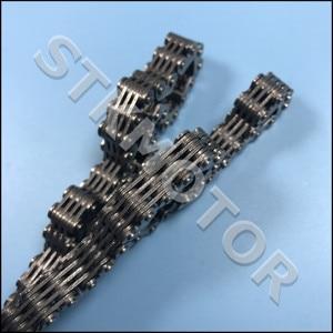 Image 2 - CF550 CFMOTO 550CC Z5 U5 ATV Quad UTV цепь ГРМ 0GR0 024100 CL04CF 9 122LW