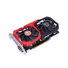 Renkli GeForce GTX 1660 süper NB 6G grafik kartı 1785MHz GDDR6 6GB B192Bit ısı dağılımı oyun GPU