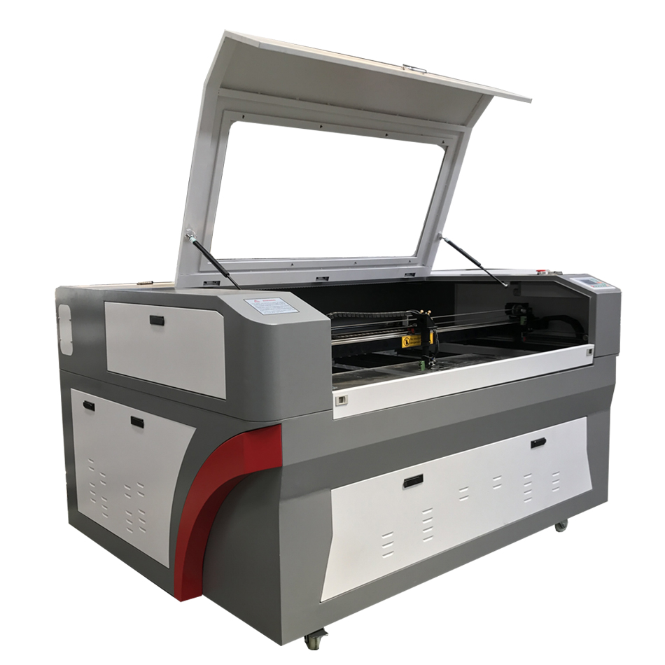 Factory Price China Laser Engraver For Sale Good After Service CO2 Laser Cutter Machine 1390 Laser Wood Laser Cutting Machinery