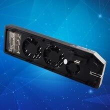جهاز تحكم عن بعد لـ XBox One ، جهاز تحكم في مروحة التبريد ، أداة USB محمولة تيار مستمر 5 فولت ، جهاز تهوية للثلاجة