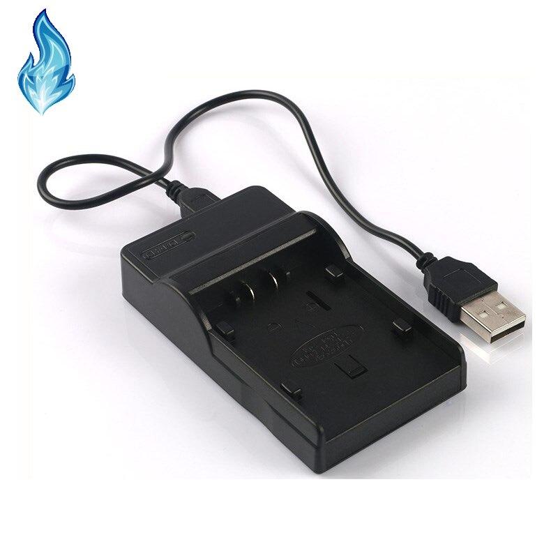 USB KAMERA KABEL FÜR PANASONIC NV-GS10 GS17