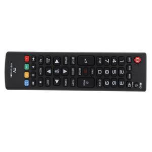 Image 5 - Duurzaam Ir 433 Mhz AKB73715694 Vervanging Tv Afstandsbediening Fit Voor Led Hdtv Tv 32LN541B / 50LN540V / 55LN540V / 60LN