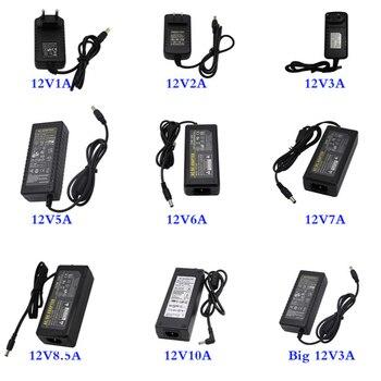 DC 5V 12V 24V Power Supply Adapter 1A 2A 3A 5A 6A 8A AC DC Transformers 220V To 12V 5V 24V Power Supply Adapter 12v Netzteil power supply adapter 12v netzteil dc 5v 12v 24v power supply adapter 1a 2a 3a 5a 6a 8a ac dc transformers 220v to 12v 5v 24v