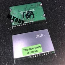 1PCS/LOT TDQ 230H 16A TDQ 230V 16A