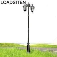 Sokak Lamba Jalan Tenaga Surya Straatverlichting Lampe Uliczna Lampione Led Off Leuchte Exterieur Straße straße Licht Straßenbeleuchtung Licht & Beleuchtung -
