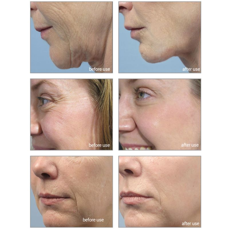 Купить с кэшбэком 80g Amino Acid Nano Gold Handmade Soap Deep Cleansing Skin Facial  Moisturizing