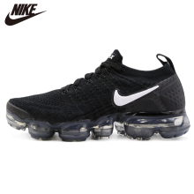 Original W NIKE AIR VAPORMAX FLYKNIT 2 Women Running Shoes New Arrival Sneakers