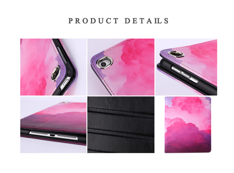 Case A2228 Holder Air 2020 Smart 2 Gadget A1823 Table For Case 2018 A2231 Ipad Smart