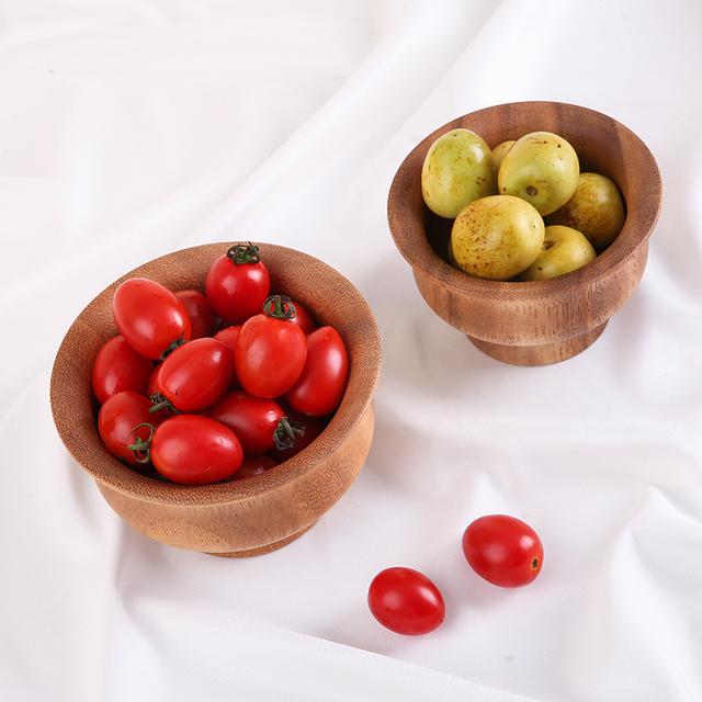 różnorodność penisów pomidorów)