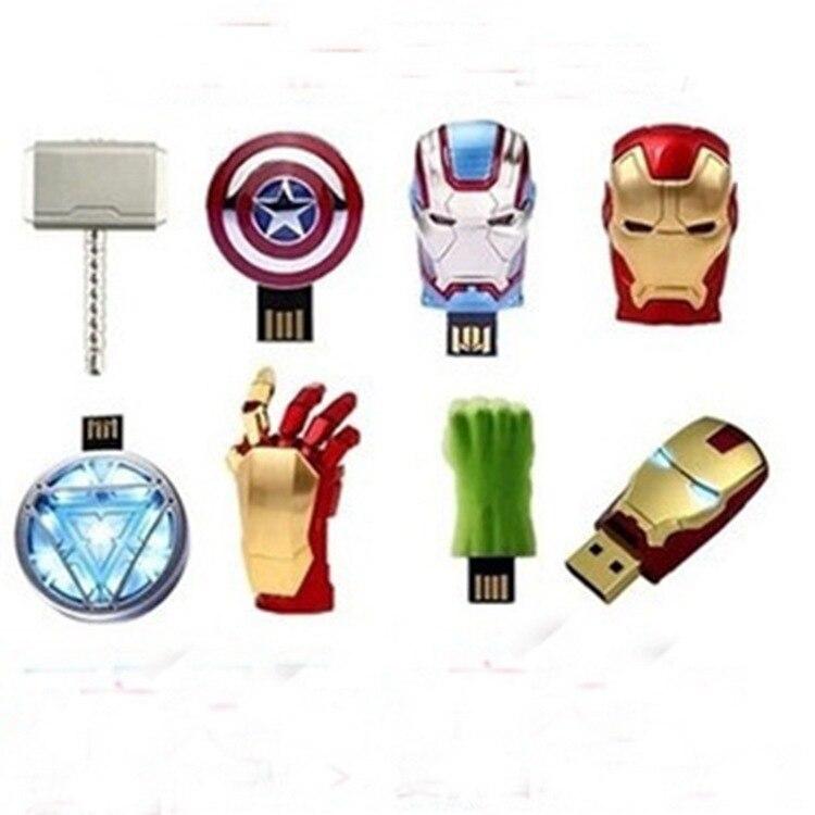 Флеш-накопитель USB подарок USB флэш-накопитель