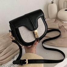Женская сумка бренда louis модная на плечо повседневный кошелек