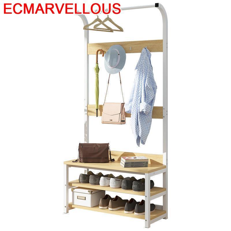 font b Closet b font Szafka Na Buty Cabinet Armario De Almacenamiento Organizador Meble Furniture