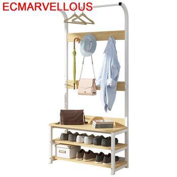Closet Szafka Na Buty Cabinet Armario De Almacenamiento Organizador Meble Furniture Sapateira Scarpiera Mueble Shoes Rack
