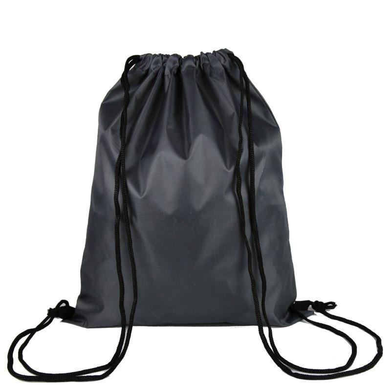Drawstring Basketball Storgage Bag Backpack Drawstring Bag Swimming Fitness Swimming Sports Bag Customizable Backpack Ball Strap